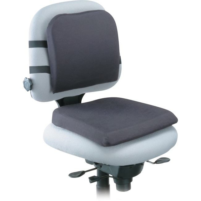 Kensington Back Rest L82025