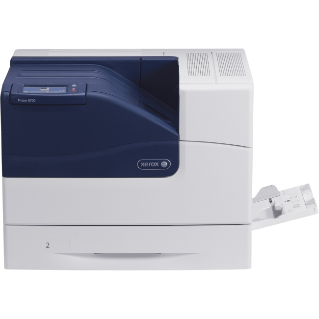 Xerox Phaser Laser Printer 6700/DT 6700DT