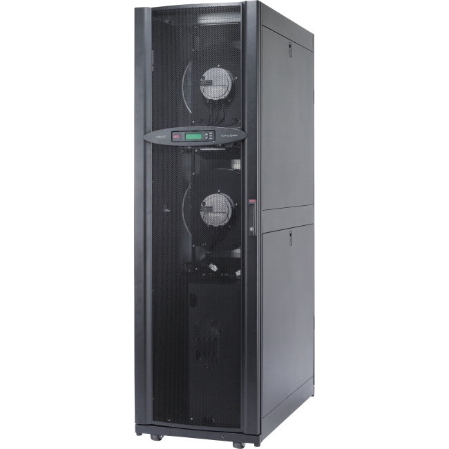 APC InRow RP Cooling System ACRP100