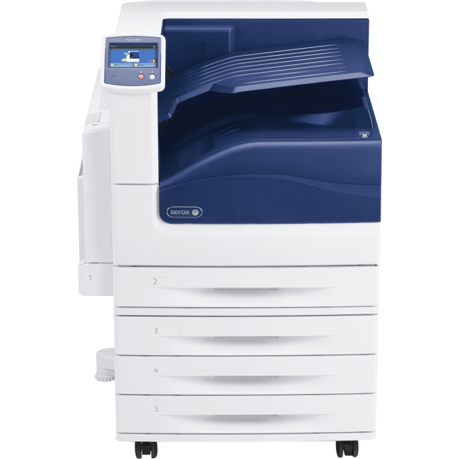 Xerox Phaser LED Printer 7800/GX 7800GX