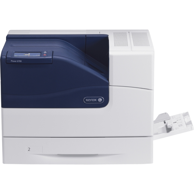 Xerox Phaser Laser Printer 6700/DX 6700DX