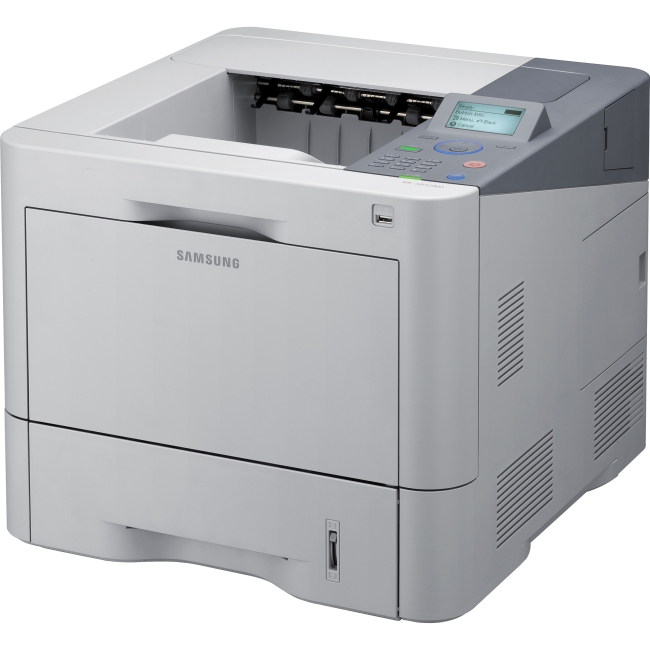 Samsung Laser Printer ML-5012ND