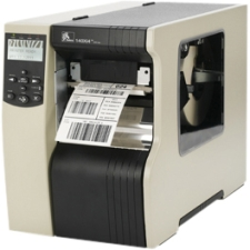 Zebra Label Printer 140-8K1-00100 140Xi4