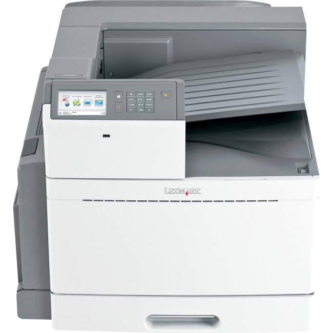 Lexmark LED Printer Government Compliant 22ZT175 C950DE