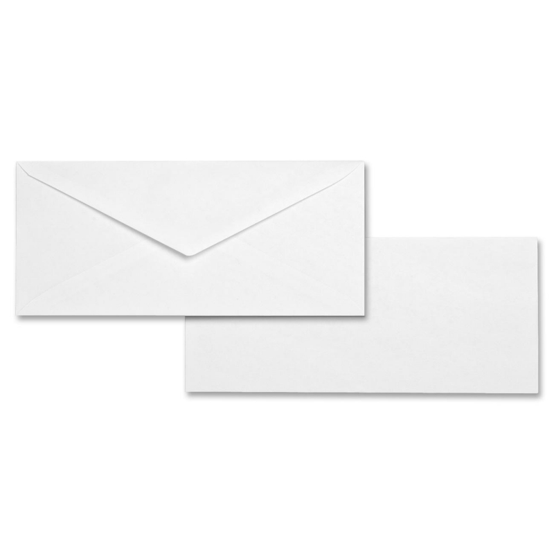 Business Source Business Envelope 04467 BSN04467