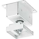 Panasonic Low Ceiling Mount Bracket ETPKV100S