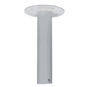 D-Link Ceiling Mount DCS-32-2