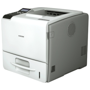 Ricoh Aficio Laser Printer 406726 SP 5210DN