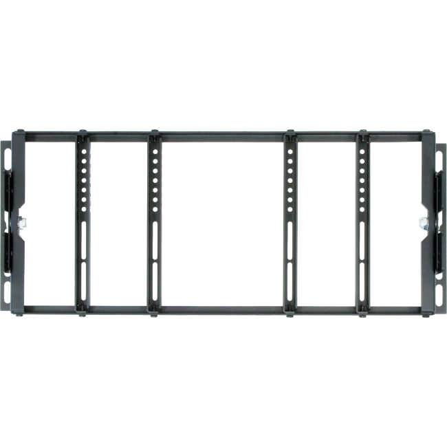 ViewZ Universal Rack Mount VZ-RMK08