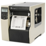 Zebra Label Printer 170-8K1-00200 170Xi4