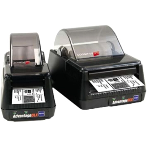 CognitiveTPG Advantage LX Label Printer LBT42-2043-026