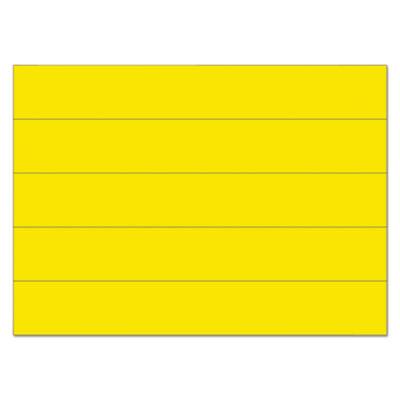 magnetic dry strips eraser