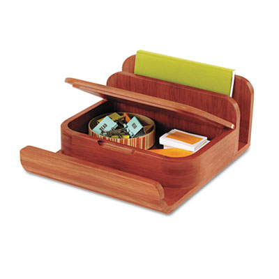 Printer - Cherry desk organizer ...