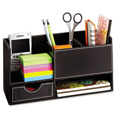 Printer - Desk organization products ...