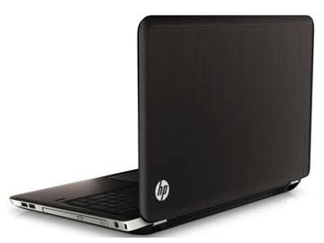 HP PAVILION DV7-6193CA Laptop Recertified A3J04UAR#ABC PCW-A3J04UAR#ABC