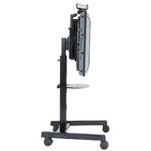 Chief Flat Panel Mobile Cart PFCUB700