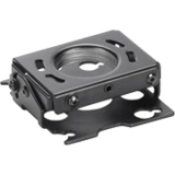 Chief Mini Custom RPA Projector Mount RSA196