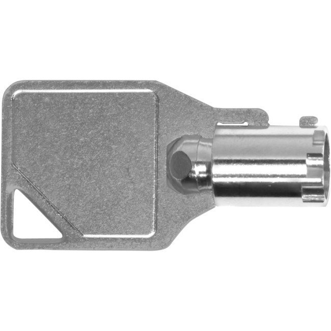 CSP Supervisor-Only Access Key For CSP's Guardian Series Locks CSP800896