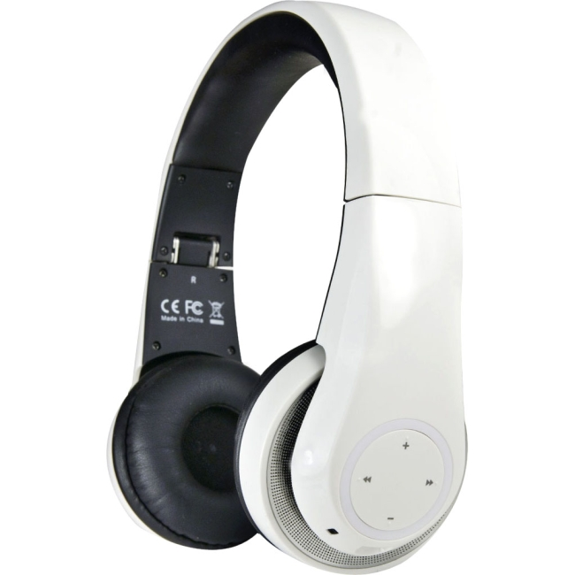 SYBA Multimedia Bluetooth V3.0 Headset CL-AUD23040