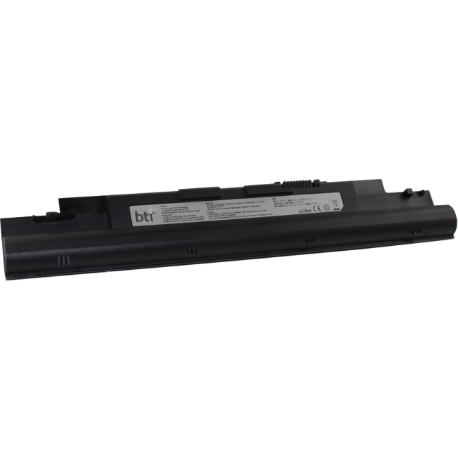 BTI Notebook Battery DL-V131X6