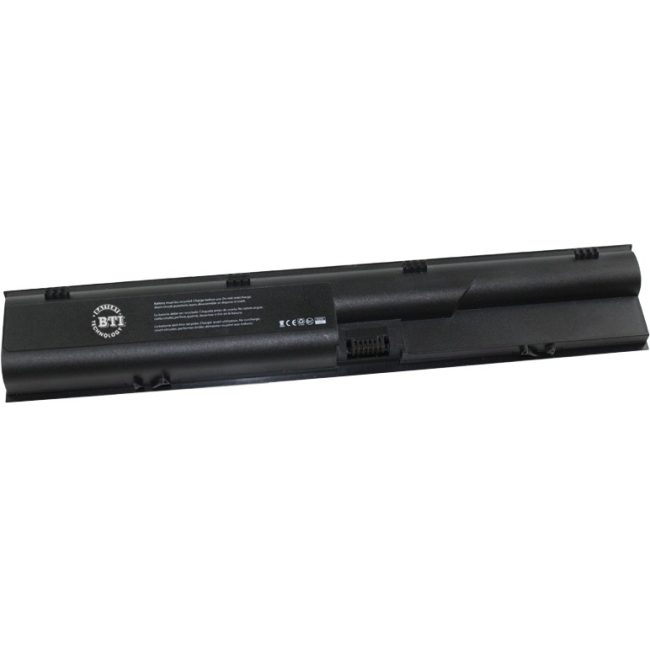 BTI Notebook Battery HP-PB4530SX6