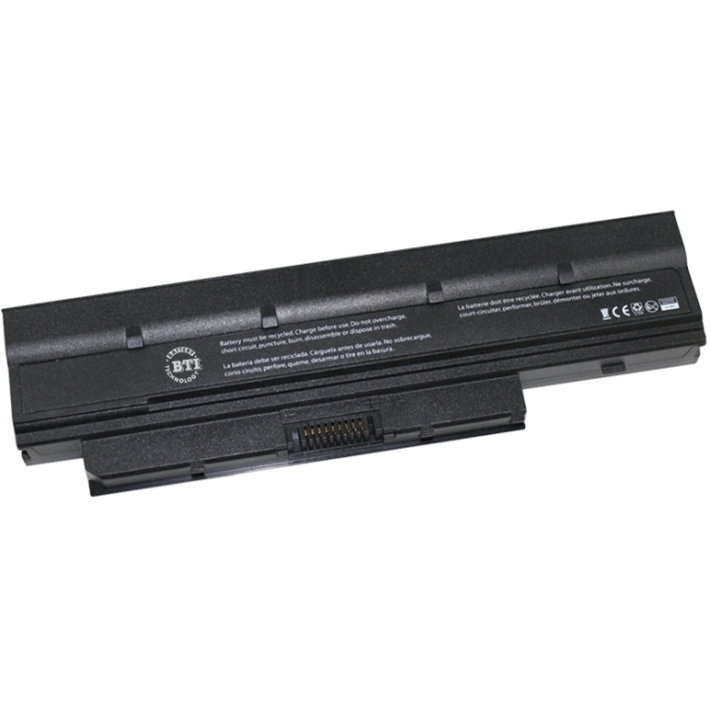 BTI Notebook Battery TS-T215D