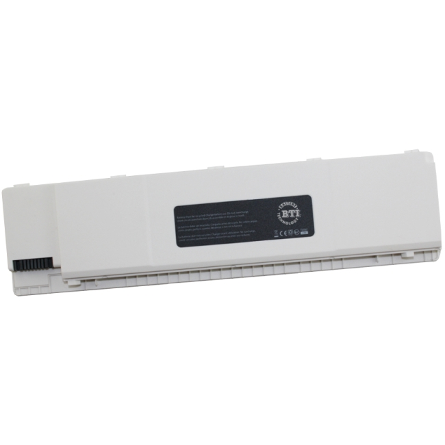BTI Netbook Battery AS-1018PW
