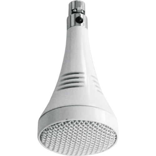 ClearOne Ceiling Microphone Array 910-001-014-W