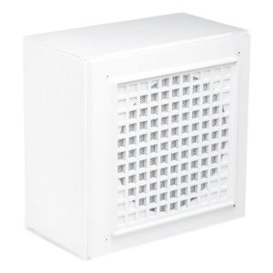 Cisco Atlas Sound Speaker SP-ATLAS-IHVP= IHVP