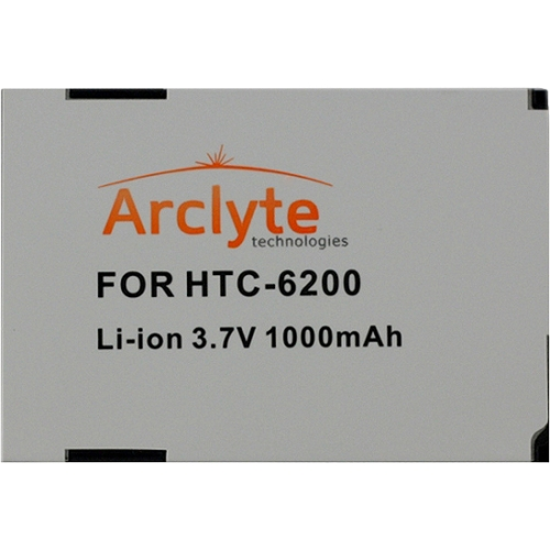 Arclyte Cell Phone Battery MPB02033
