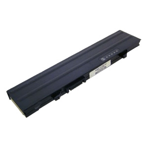 Denaq 6-Cell 4400mAh Lithium Ion Battery for DELL Laptops NM-KM742-6