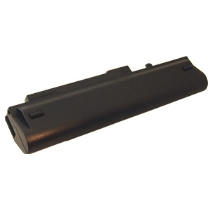 Denaq 6-Cell 4400mAh Lithium Ion Battery for ACER Laptops NM-UM08A31-B6