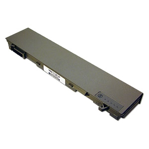 Denaq 6-Cell 4400mAh Lithium Ion Battery for DELL Laptops NM-KY477-6