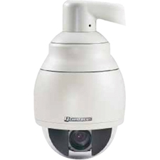 EverFocus Network Camera EPN4122