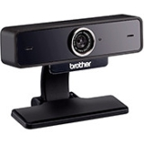 Brother Brother Webcam Webcam NW-1000