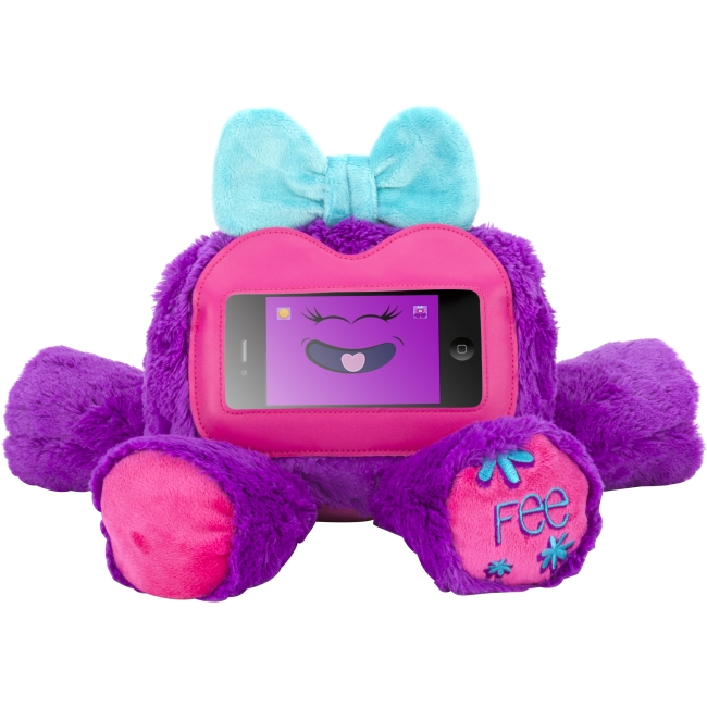 Griffin Woogie for iPhone and iPod touch GC35714