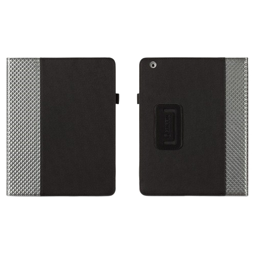 Griffin Elan Folio iPad Case GB03851