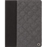 Griffin Woodsman Folio for iPad 2, iPad 3, and iPad (4th gen) GB35465