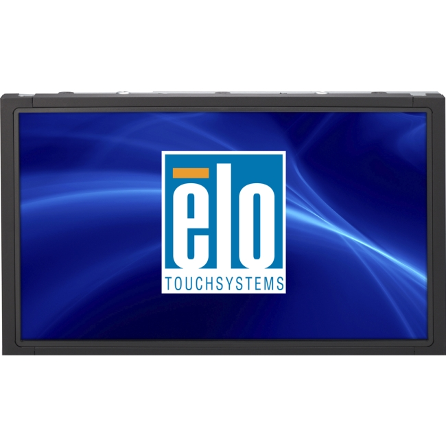 Elo 15-inch LCD Open-frame Touchmonitor E805638 1541L