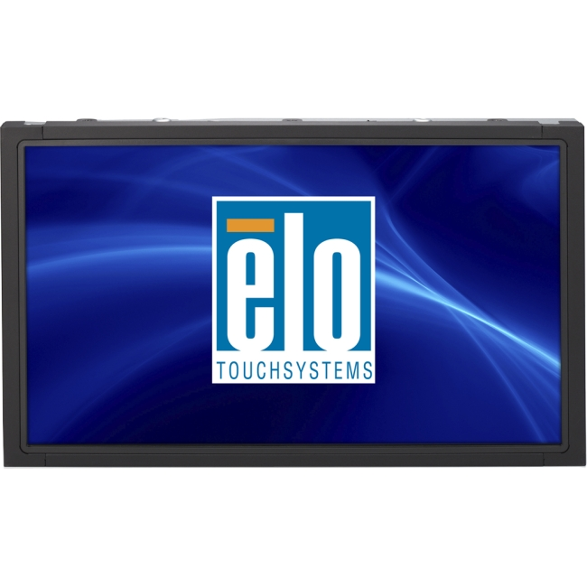 Elo 15-inch LCD Open-frame Touchmonitor E606625 1541L