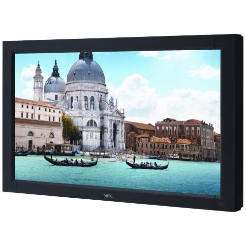 "TouchSystems 32"" Touch Display V3250D-U V32"