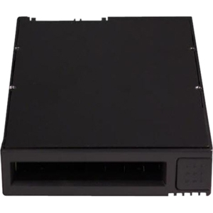 "Kanguru 2.5"" -3.5"" SATA Adapter Tray For KCLONE-5HD-TWR 25-35ADAPTER-SATA"