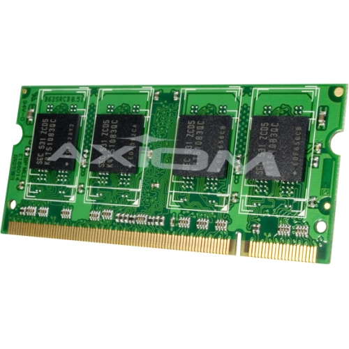 Axiom 8GB Kit (2 x 4GB) AX27593235/2