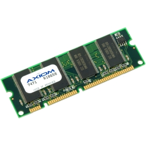 Axiom 8GB DDR3 SDRAM Memory Module AXCS-M308GB32