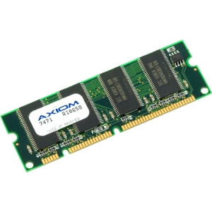 Axiom DRAM 32GB OEM Approved Kit (2 x 16GB) AXCS-MR2X164RXC