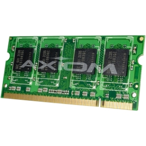 Axiom 4GB Kit (2 x 2GB) TAA Compliant AXG16791402/2