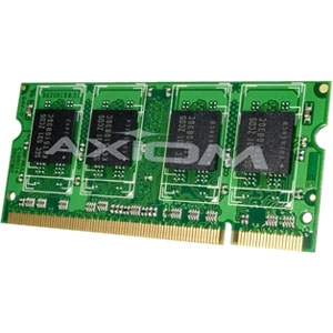 Axiom 2GB ECC Module TAA Compliant AXG12390806/1