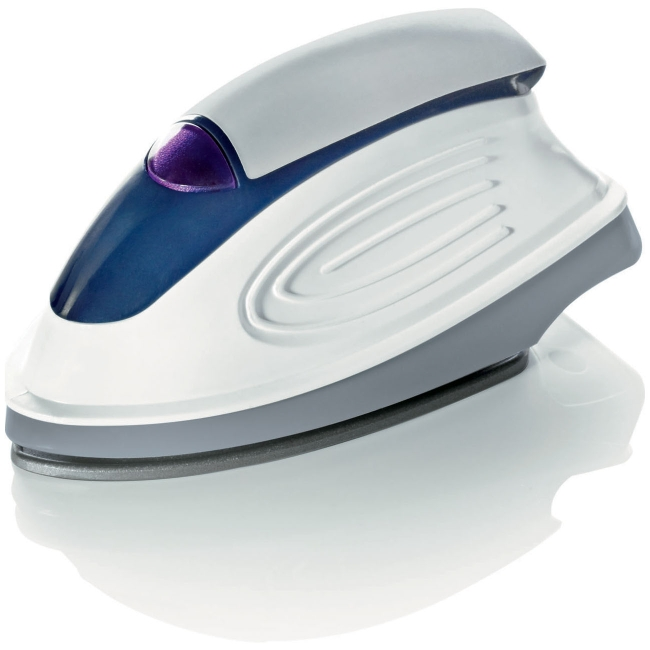 Conair Travel Smart Mini Travel Iron TS100
