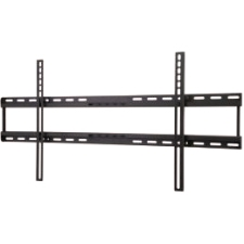 "Peerless-AV Flat Wall Mount For 37"" to 70"" Displays SFL670"