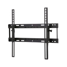 "Peerless-AV Tilting Wall Mount For 32"" to 46"" Displays STL646"